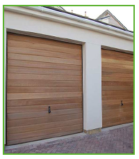 Garage Door 24 Hours Williston Park, NY 516-271-2177